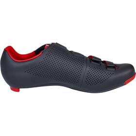 Fizik R4B - Chaussures Homme - noir